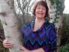 Rosaleen Needham