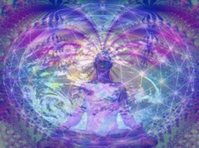 Light Grids Healing Technique – PatrycjaKurczynska
