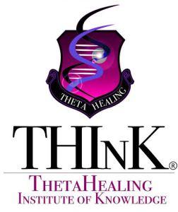 Theta Healing (Release Negative Limiting Beliefs, Heal Traumas, Manifest Changes) – NataliaSolarska